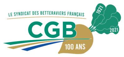 logo-cgb-100ans