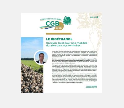 plaquette-cgb-bioethanol-2021